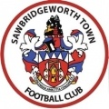 Sawbridgeworth Town