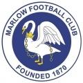 Marlow FC