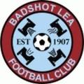 Badshot Lea FC
