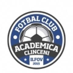 FC Academica Clinceni