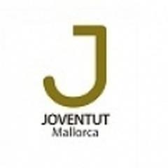 Joventut Mallorca A