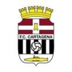 Futbol Club Cartagena