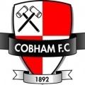 Cobham FC