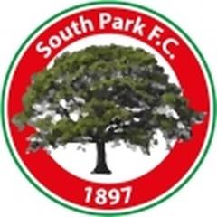 South Park FC