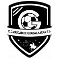 Ciudad de Guadalajara A