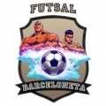 Barceloneta FS CE