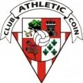 Athletic Coín