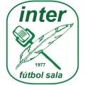 Club Inter Movistar FS