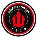 Foggia Sub 19
