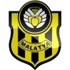 Yeni Malatyaspor Sub 21