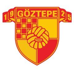 Göztepe Sub 21