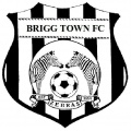 Brigg Town