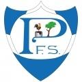 CD Pozoblanco FS