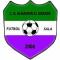 CD Alhaurin El Grande FS