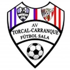 Atlético Carranque FS