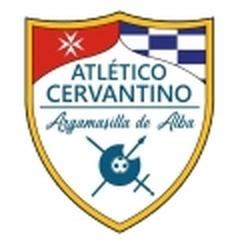 Atletico Cervantino