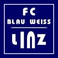 Blau-Weiß Linz