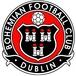 Bohemian FC