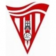 Bullas Deportivo