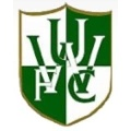 Whitton United