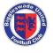 Biggleswade United