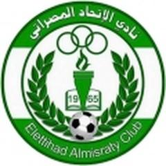 Al-Athad Misurata