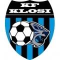 Klosi