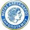 M. Alexandros Xiropotamos