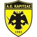 AE Karitsa