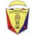 Almedinilla Atl