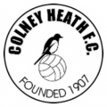Colney Heath