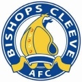 Bishop's Cleeve