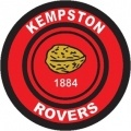 Kempston Rovers