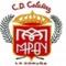 Cd Calasanz