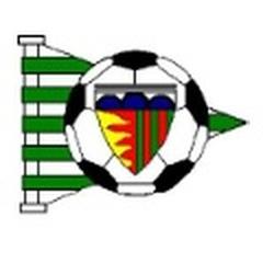 CD Victoria CF