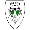 Ranero CF C