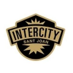 Intercity Sant Joan D´alaca