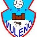 Muleño Cf