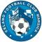 FC Celano Marsica