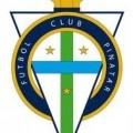 FC Pinatar