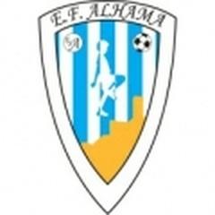 EF Alhama