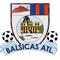 Balsicas Atlético