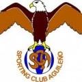 Sporting Club Aguileño