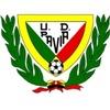 U.D.C. Pavia