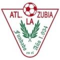 Atl. La Zubia