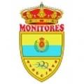 Monitores Futbol de Algecir