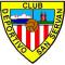 CD San Serván