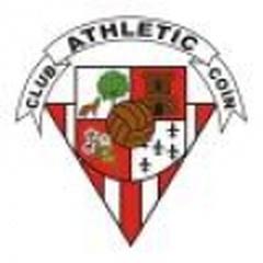 Athletic de Coin B