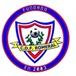 Futbol Romeral C