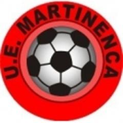 Martinica Fem